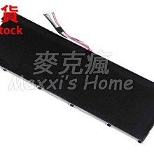 現貨全新ACER宏碁ASPIRE R7-371T-78XG R7-372T V13 V3-111電池-546