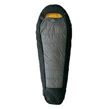 大營家登山露營-Snow peak睡袋-SP-BDD-021防潑水透氣睡袋1度C