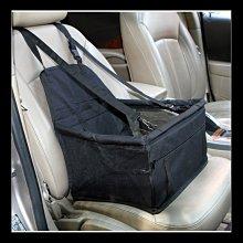 [億品會]寵物外出車載外出包寵物車用包前座車墊 汽車保護墊 副駕駛座 (防護墊.車載墊.後座墊 提籠) 外出包