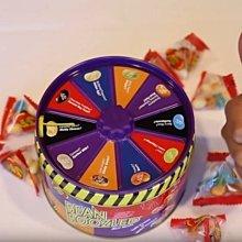 【Sunny Buy】◎預購◎ 鐵罐輪盤 第4代 Jelly Bean Boozled 大冒險/柏蒂全口味/雷根糖