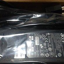 【老農夫】全新  宏碁  ACER  19V 4.74 原廠品質筆電變壓器(庫存) (ASUS HP 參考)