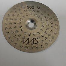 IMS 分水網 CI 200 IM 適用於MARZOCCO  AURORA