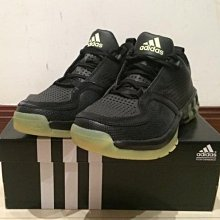 【GS只賣正品】ADIDAS POST UP 2 皮革 冰底 ADIWEAR 戶外籃球鞋 蛇紋 透氣孔 D69683