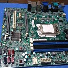 【老農夫】宏碁ACER B85H3-AM B85/DDR3/良品/MATX/1150 主機板