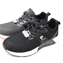 ♂️男:皮爾卡登-多功能運動鞋、乳膠彈性鞋墊、時尚運動鞋、六大特色、慢跑鞋、快走鞋、輕量時尚運動鞋、阿基里斯防護片