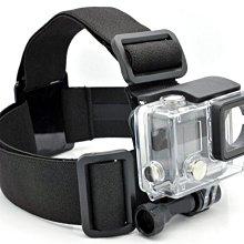 【極品生活】防滑頭帶~適用大部分運動攝影機 如GOPRO SJ4000 SJ5000小蟻 SQ12 SQ13 R3