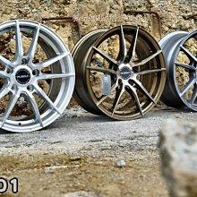 桃園 小李輪胎 SF801 16吋 旋壓 鋁圈 特價 歡迎詢價 AUDI VW Skoda BENZ 5孔112 車系