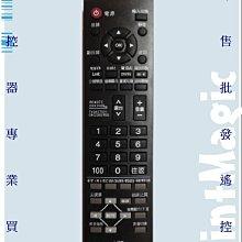 【偉成】國際電漿電視遙控器/適用型號TH-42PD50/TH-42PD60T/TH-42PM50T/TH-42PX6