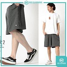 DOT聚點 CHAMPION 美規 SHORTS C85653 鬆緊 小LOGO 素面 刺繡 棉短褲 高磅數 口袋 男款