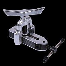 ADD145 (銅管割刀) 萬能型擴喇叭口  空調銅管擴孔脹管器 8mm 9mm
