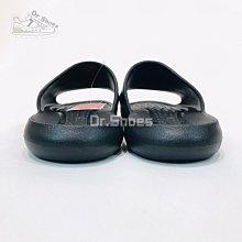【Dr.Shoes】NIKE VICTORI ONE 防水拖鞋 CZ5478-001 100 CZ7836-600
