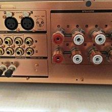 marantz pm-10 超旗艦+ DALI OBERON 3 喇叭 (可配 SA 10  12 11S3 14s1