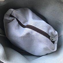免運 送絲巾+內袋 牛皮真皮 大款 百搭鎖頭菜籃包/水桶包 23cm Picotin Lock《BRITISH WAVE》