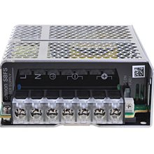 【KC.PLC_FA 】歐姆龍 OMRON 電源供應器 S8FS-G10024CD (AC100-240V)