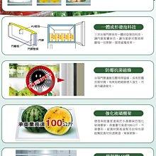 SANLUX台灣三洋 250L 一級能效雙門冰箱 珍珠白 SR-C250B1台灣製造 大同 聲寶 LG  東元 日立