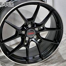 小李輪胎 EP14 18吋 旋壓鋁圈 BENZ AUDI VW Skoda 5孔112車系 適用 特價 歡迎詢價