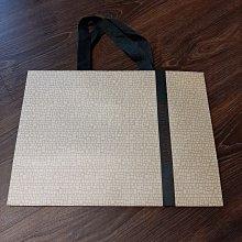 PENINSULA半島精品品牌紙袋 禮物袋 環保袋 經典色 全新品 尺寸24*33*12CM 無破損刮痕 詳細狀況如照片