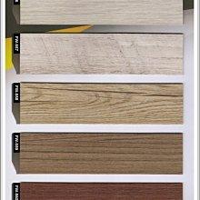*Louis_Deco 2㎜防焰木紋塑膠地磚 .PVC地板.連工帶料每坪850元起.各種高級專業拼貼.有實體店面更安心