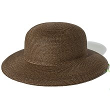 "[ LAB Taipei ] DeMarcoLab "" CONCRETE JUNGLE HAT "" (Brown)"
