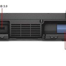 Dell 5414 Rugged、觸控FHD、i5、16G、512、ATM、指紋、GPS視訊DVD背光鍵、擴展座+LTE