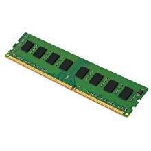 [ 銷機會 ]   限與主機一起購買 DDR3  4G RAM