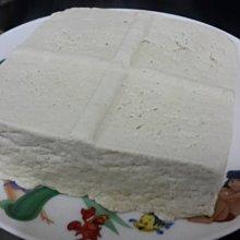 豆腐模具 可拆卸木盒 DIY手工豆腐DIY 健康養生自製豆腐框 方便收藏收納方便 教學手工DIY豆腐模具組套件 深坑豆腐