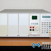 【阡鋒科技 專業二手儀器】致茂電子 可編程直流電子負載 Chroma 6314A+63100A