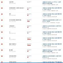 【藍藍的店/ 神奇寶貝】潔咪  商店配布     日月oras/XY 太陽月亮 6v 百變怪 寶可夢
