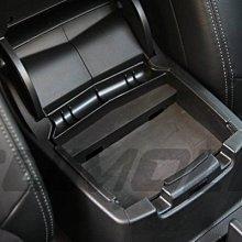 *狗狗的雜貨店*HONDA 本田 新CRV CRV4 SUPER CRV 專用中央扶手置物盒 儲物盒 收納盒 V