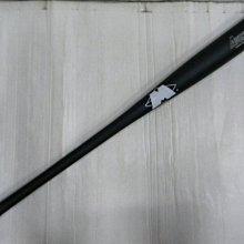 新莊新太陽 MASTER 麥斯特 復仇者系列 楓木 棒球棒 黑豹 配色 特價2000