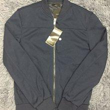 ZARA 棉質外套#M65#MA-1#WTAPS#FILSON#SUPREME#CARHARTT#BAPE#余文樂
