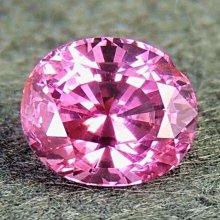 ?玉殿珠寶?超級亮麗-馬亨蓋尖晶石