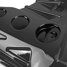 Honda REBEL CMX500/30 17-21 車架側蓋護罩整流罩-極限超快感