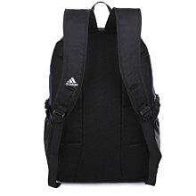 多款可選 後背包 Adidas 男女後背包 adidas後背包 背包 休閒包 雙肩包 書包 郵差包 登山包 斜背包