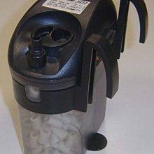 魚樂世界水族專賣店# 義大利製 伊登 外置圓桶過濾器 EDEN 501 專用掛架