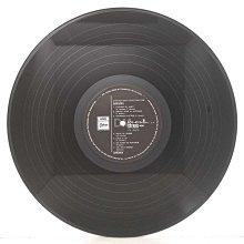 黑膠唱片 Barbara - Chanson Best Collection 1500