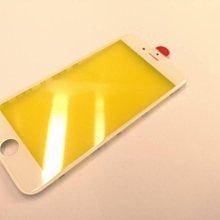 【保固半年】Apple iphone 6S 螢幕 面板玻璃 純面板 玻璃 贈手工具 原廠規格