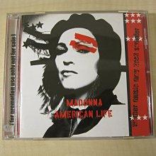 華納唱片2003年5月試聽片/music may 2003 sampler/瑪丹娜.聯合公園.珠兒等/共18首