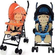 韓國熱銷高品質 兒童 涼蓆 草蓆 坐墊 推車 汽車安全座椅涼席 推車涼蓆 專用 夏天必備
