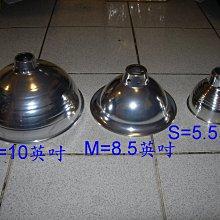 遠紅外線陶瓷加熱器 100W +無段可調式控溫器+鋁合金陶瓷保溫燈罩(S) 無光 溫度控制 歐洲CE安全性認證 品質保證