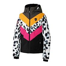 【荳荳物語】歐洲品牌REHALL女童款雪衣,(152公分)防水係數10k,特價出清3280元