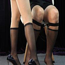 今生有約【H07】【油亮極光任意剪裁中筒襪./短襪】1D超薄※油光絲滑※男女適穿