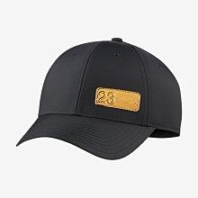 Jordan 23 Engineered Legacy91 DC3678-010 帽子