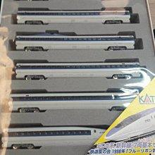 JR500 日本新幹線子彈列車(日本製造)
