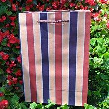 大號19 牛皮紙袋 每個6.8元,滿1000免運 紙袋 購物袋 服飾袋 手提袋30*10*40cm每包50個340元