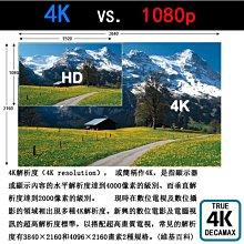 兩年免費全機保固/DECAMAX 50吋 UHD 4K液晶電視(DM-5067UHD-JW),3840x2160