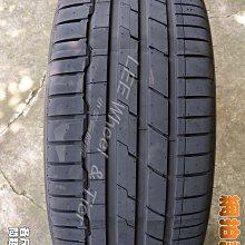 桃園 小李輪胎 Hankook韓泰 K127 275-40-19 全新輪胎 高性能 高品質 全規格 特價 歡迎詢價 詢問