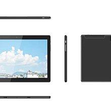 【可支援台星亞太中華電信】新款10.1吋12+512G安卓平板電腦全網通5GWiFi超薄可通話辦公學習二合一平板H10