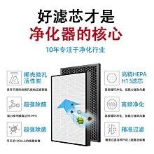 台灣--適配松下F-J/K空氣凈化器濾芯F-ZXJP/ZXJD90C過濾網F-ZJSS55C
