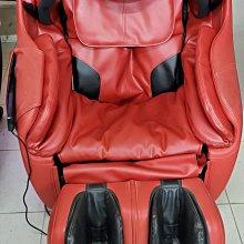 稻田按摩椅脫皮INADA按摩椅換皮OS7880傲勝按摩椅修理OS-808天王椅換皮OSIM按摩椅OS-7808按摩椅修理七星級按摩椅富士按摩椅換皮BH按摩椅換皮